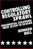 Controlling Regulatory Sprawl 9780313235252