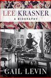 Lee Krasner, Gail Levin, 0061845256