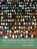 Religions in Practice 9780205795253