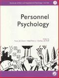 Personnel Psychology, , 086377525X