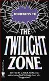 Journeys to the Twilight Zone, , 0886775256