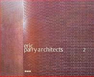 Eric Parry Architects, Dalibor Vesely and Wilfried Wang, 1906155259