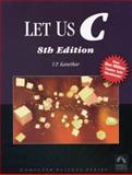 Let Us C, Yashavant P. Kanetkar, 1934015253