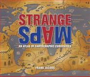 Strange Maps 0th Edition