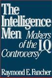The Intelligence Men 9780393955255