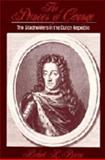 The Princes of Orange : The Stadholders in the Dutch Republic, Rowen, Herbert H., 0521345251