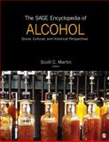 The SAGE Encyclopedia of Alcohol : Social, Cultural, and Historical Perspectives, , 1483325253