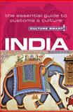 India - Culture Smart!, Becky Stephen, 1857335252