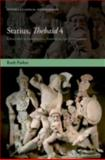 Statius, Thebaid 4 : Edited with an Introduction, Translation, and Commentary, Parkes, Ruth, 0199695253