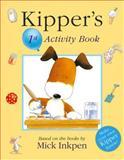 Kipper, Mick Inkpen, 0340855258