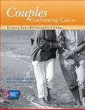 Couples Confronting Cancer, American Cancer Society Staff and Katherine V. Bruss, 0944235255