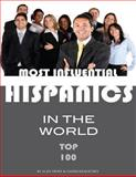 Most Influential Hispanics in the World, Alex Trost and Vadim Kravetsky, 1489595252