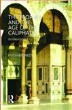 The Prophet and the Age of the Caliphates : The Islamic near East from the 6th to the 11th Century, Kennedy, Hugh and Barbir, Karl, 0582405254