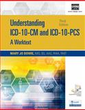 Understanding ICD-10-CM and ICD-10-PCS 3rd Edition