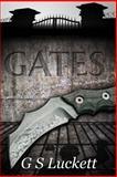 Gates, G. S. Luckett, 1483925250