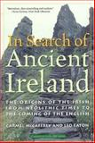 In Search of Ancient Ireland