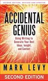 Accidental Genius 2nd Edition