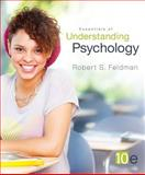 Essentials of Understanding Psychology, Feldman, Robert, 0078035252