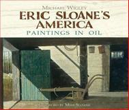 Eric Sloane's America, Michael Wigley, 048646525X