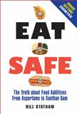 Eat Safe, Bill Statham and Running Press Staff, 0762435259