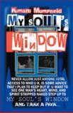 My Soul's Window, Kimani K. Mumpfield, 143273525X