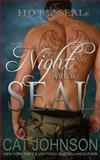 Night with a SEAL, Cat Johnson, 1500425257