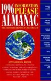 The 1996 Information Please Almanac, , 0395755255