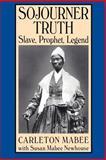 Sojourner Truth 9780814755259