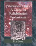 Professional Ethics 9780815125259