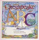 Chesapeake ABC, Priscilla Cummings, 0870335251