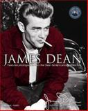 James Dean, Dorling Kindersley Publishing Staff and George Perry, 1405305258