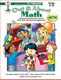 Out and about Math, , 1562345257