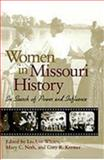 Women in Missouri History 9780826215260