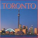 Toronto, Tanya Lloyd Kyi and Tanya Lloyd Kyi, 1551105268