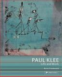 Paul Klee, Boris Friedewald, 3791345265