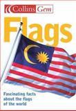 Gem Flags, Edwin Moore and David Ross, 0007165269