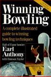 Winning Bowling 9780809235261
