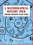 A Mathematical Mystery Tour, Mark H. Wahl, 0913705268