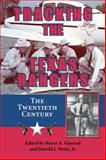 Tracking the Texas Rangers, , 1574415263