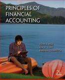Principles of Financial Accounting - Chapters 1-17, Wild, John J. and Shaw, Ken W., 0077525264
