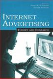 Internet Advertising : Theory and Research, , 0415655269