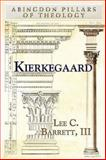 Kierkegaard, Lee C. Barrett, 0687465265