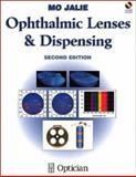 Ophthalmic Lenses, Jalie, Mo, 0750655267