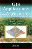 GIS Applications in Agriculture, , 0849375266