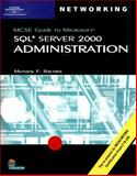 MCSE Guide to Microsoft SQL Server 2000 Administration, Raftree, Mathew F., 1418835269