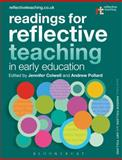 Readings for Reflective Teaching in Early Education, , 1472505263