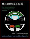 The Harmonic Mind 9780262195263