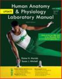 Human Anatomy and Physiology, Marieb, Elaine N. and Mitchell, Susan J., 0321735269