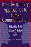 Interdisciplinary Approaches to Human Communication, , 076580526X
