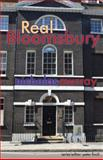Real Bloomsbury, Nicholas Murray, 185411526X